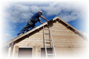 kapschuur bouwen met de kapschuur bouwtekening