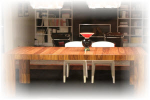 zelf meubels maken met het bouwtekeningen pakket
