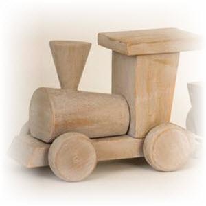houten speelgoed maken